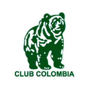 club-colombia-456x456