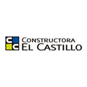 constructura-el-castillo-456x456