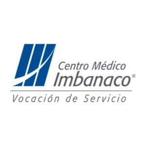 imbanaco-logo-456x456