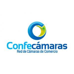 logo-confecamara-456x456