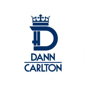 logo danncarlton tcpay
